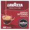 Lavazza Capsule Caffè A Modo Mio Espresso Intenso - 2 confezioni da 36 capsule [72 capsule...