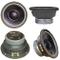"""MASTER AUDIO CW500/4M altoparlante diffusore midrange 13,00 cm 130 mm 5"""" di diametro 100 w..."""