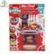 dv Cucina Giocattolo Bimba Cucina Grande per Bambini Chef con luci e Suoni