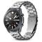 Spigen Modern Fit Compatible con Samsung Galaxy Watch 3 45mm Cinturino (2020) / Galaxy Wat...