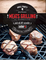RICETTARIO WEBER MEATS GRILLING 311275
