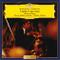 Concerto Per Violino E Orchestra In Re Maggiore Op.35,E Op.64 In Mi Minore