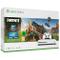 Microsoft Xbox One S Nero, Bianco 1000 GB Wi-Fi