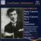 Concerto Per Pianoforte N.3 Op.37,