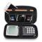 ProCase Custodia per Calcolatrice Texas Instruments TI-Nspire CX, TI Nspire CX II-T, TI-82...