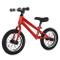 Biciclette Balance Bike bambino No-Pedal Passeggiata allenamento bicicletta, ragazze dei r...