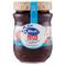 Hero Light Confettura Frutti di Bosco senza zuccheri aggiunti - 1 Confezione da 8 Vasi x 2...