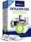 Decalcificatore macchine caffe 20x pastiglie 16 grammo - per caffè espresso automatica