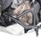 Paramotore per Honda Africa Twin 1100 2020 Motoguard Protezione motore