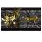 Yu-Gi-Oh! KONGDGM Golden Dueller, tappetino da gioco, multicolore