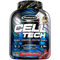 Muscletech Cell-Tech Performance Series Aroma Fruit Punch - Prodotto in Polvere in Confezi...