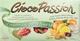 Crispo Confetti Cioco Passion Gusti - Colori Assortiti - 1 kg