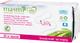 Masmi Plasters And Bandages-Gauzes - 150 gr