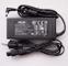 Adaptador de CA szhyon 19V 4.74A 90W Compatible con Asus EXA0904YH R32379 Notebook PC