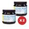 Collagen Drink Gusto Limone 2 Confezioni da 295 grammi - Farmaderbe