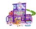 The Bellies 700015271 - Bellie House Casa per Bambole, per Bambini dai 3 Anni
