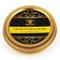 125 gr.classico Oscietra/ossetra caviale. Consegna gratuita