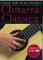 Corso Per Principianti - Chitarra Classica