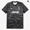 Juventus Maglia Portiere Ufficiale Stagione 2019/2020-100% Prodotto Ufficiale - 100% Origi...
