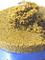 Caviale Top Selection gold Hybride beluga 1 kg