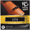 d'Addario NS510 Muta di Corde per Violoncello Elettrico