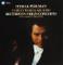 Concerto Per Violino In D Major, Op. 61