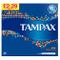 Tampax super Plus 20S x 8