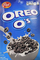 Post Oreo O's Cereal - American Cereal, Sweet and Crunchy Breakfast, Chocolate Flavour - B...
