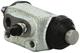 ABS All Brake Systems 52910X - Cilindretto Freno