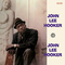 John Lee Hooker (The Galaxy Lp)