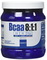 Yamamoto Nutrition Bcaa 8:1:1 integratore alimentare di aminoacidi a catena ramificata con...