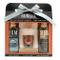 Handmade Gift Pack–rum spa–originale fatto a mano puro cosmetici naturali
