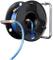 Brennenstuhl 1127033 Avvolgi tubo compressore, antitorsione, tubo da 20m