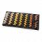 Portamonete Contamonete Contatore monete Smista monete SR-920 di Securina24® (1)