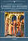 Ordene de Chevallerie. Iniziazione e missione della cavalleria medievale cristiana
