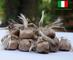 Bulbi di Zafferano ITALIANO - DISPONIBILITA' IMMEDIATA - 9/10 cm di circonferenza - Produz...
