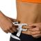 HemeraPhit - Pinze per il calcolo del grasso corporeo, con tabella con indicatori