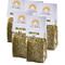 Origano secco calabrese selvatico - prodotto altissima qualità - 5 bustine da 60 Gr cadaun...