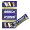 Volchem Promeal 12 Barrette Proteiche da 50 gr. per Dieta a Zona 40-30-30 GUSTO COCCO
