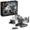 LEGO Escavatore Liebherr R 9800 Costruzioni Piccole