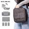 STARTRC Mavic Mini Custodia,Mini Borsa Bag a Tracolla Portatile per DJI Mavic Mini Drone