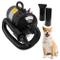 Miafamily Ultra-silenzioso Pet Asciugacapelli Grooming Asciugacapelli/Pet Grooming per ani...