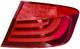 HELLA 2SD 010 234-111 Luce posteriore - Sx