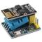 HALJIA ESP8266 esp-01s wireless seriale + DHT11 temperatura umidità monitor Compatibile co...