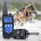 PetKing Premium Dog Remote Collar for Training