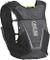 CamelBak Ultra PRO Vest 34oz Graphite/Sulphur Spring M, 7L Uomo, Nero, Taglia Unica