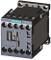 Siemens schuetz AC318,5KW 1Na + 1NC AC 24V S0vite
