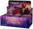 Magic The Gathering Throne of Eldraine Box (36 Booster Packs), C61360000