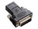 V7 V7E2DVIDMHDMIF-ADPTR Adattatori DVI-D a HDMI DVI-D Dual Link/HDMI/M/F