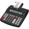Calcolatrice Olivetti Summa 303 Scrivente con Stampa 12 Cifre da Ufficio